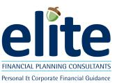 Elite Financial Planning Consultants Logo
